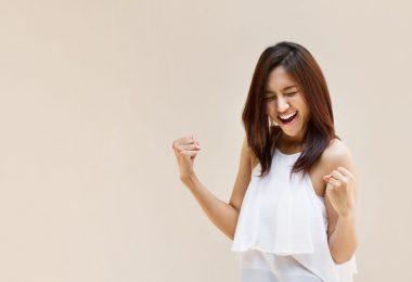 6 dicas infalíveis de autoconfiança